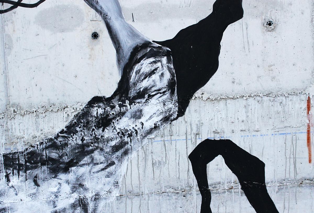 moallaseconda-new-mural-in-rio-marina-05