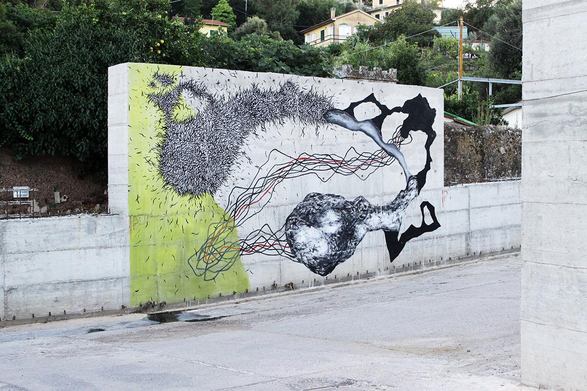 moallaseconda-new-mural-in-rio-marina-08