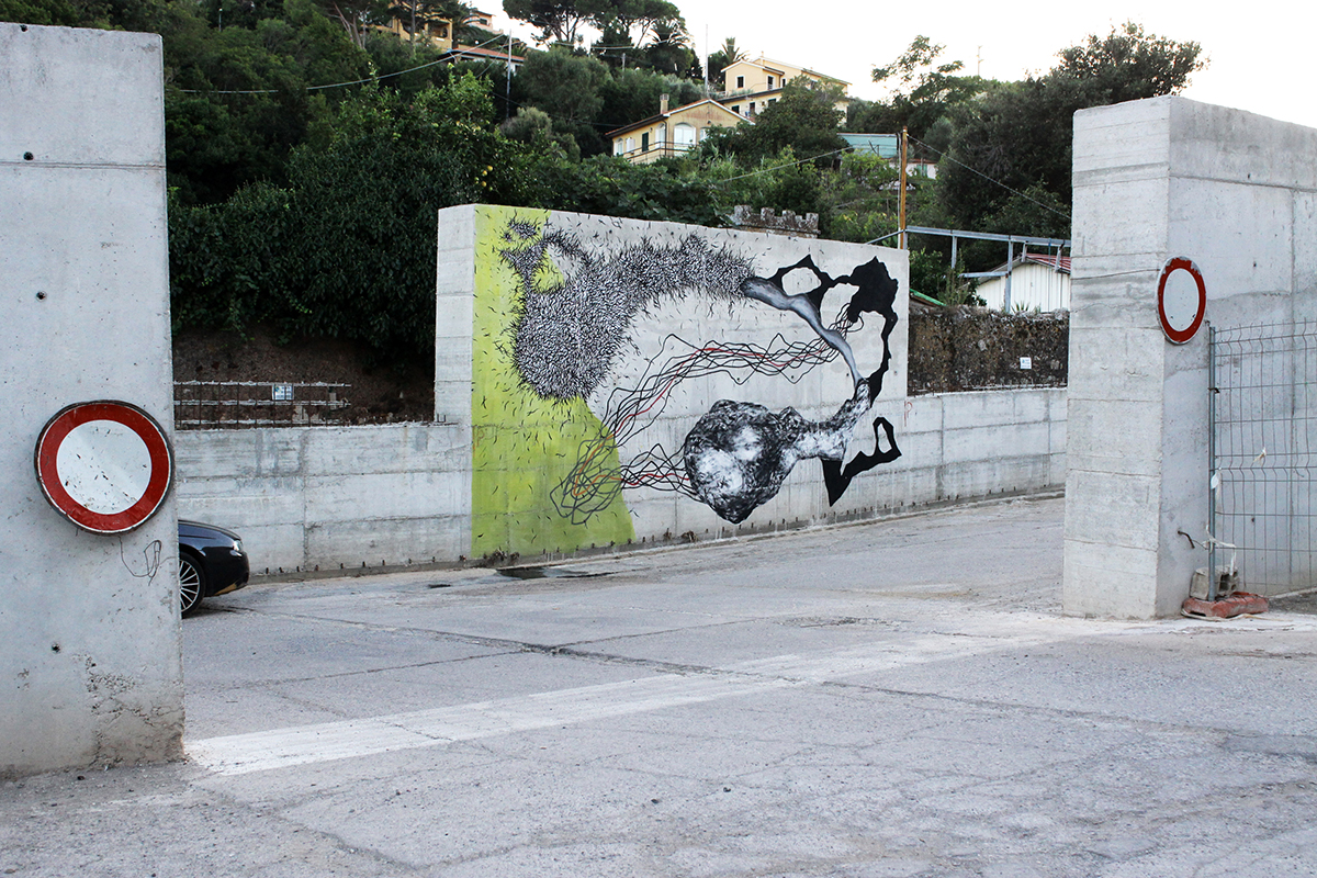 moallaseconda-new-mural-in-rio-marina-09