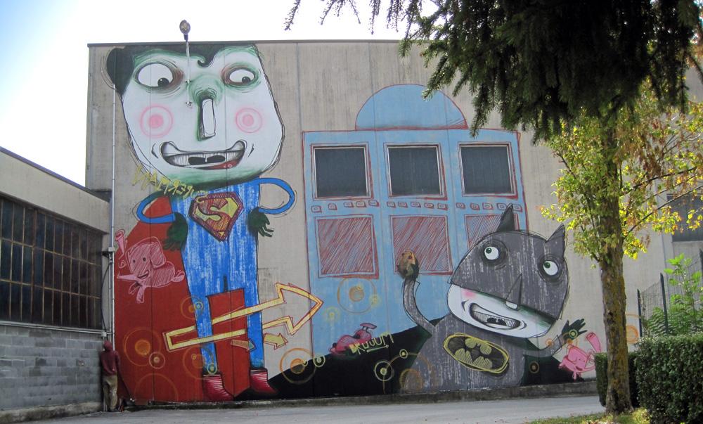 mrfijodor-a-series-of-new-murals-01