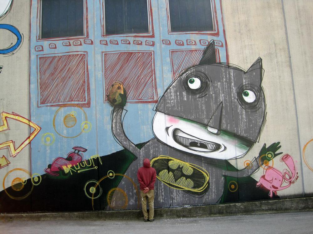 mrfijodor-a-series-of-new-murals-02