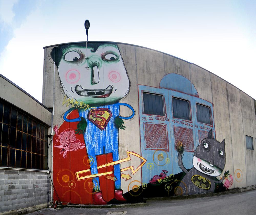 mrfijodor-a-series-of-new-murals-03