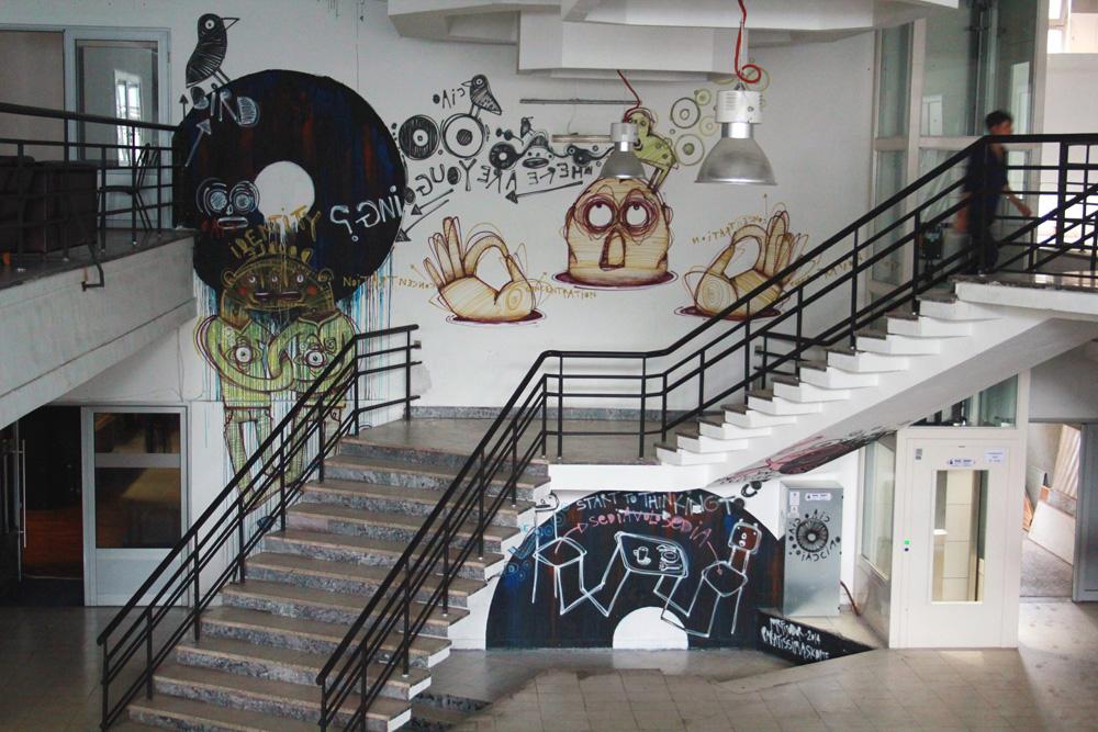 mrfijodor-a-series-of-new-murals-04