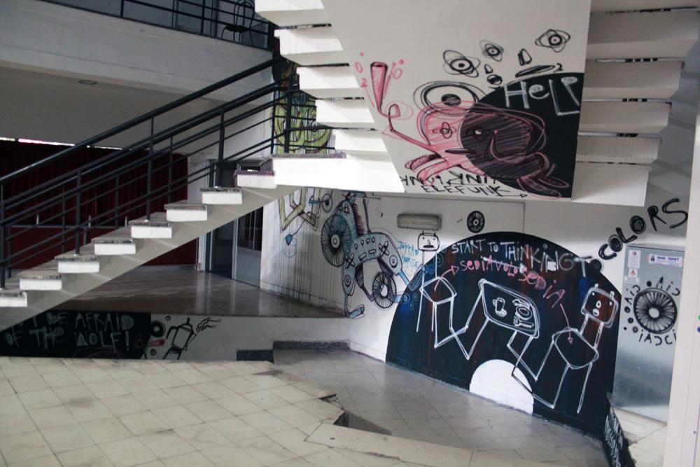 mrfijodor-a-series-of-new-murals-05