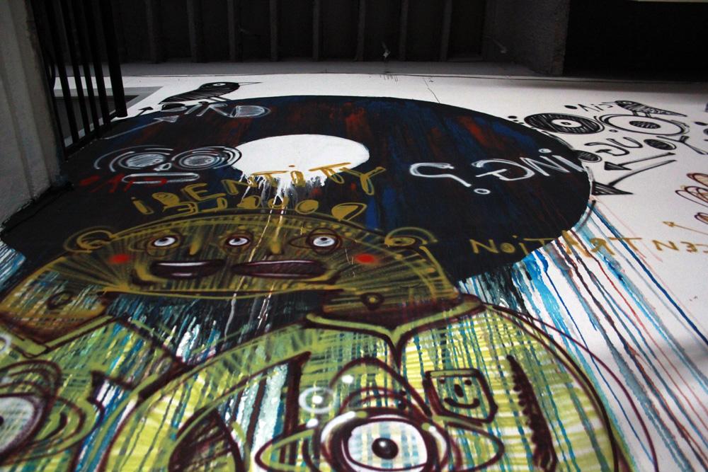 mrfijodor-a-series-of-new-murals-06