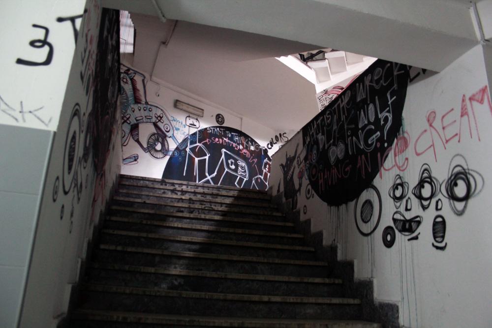 mrfijodor-a-series-of-new-murals-07