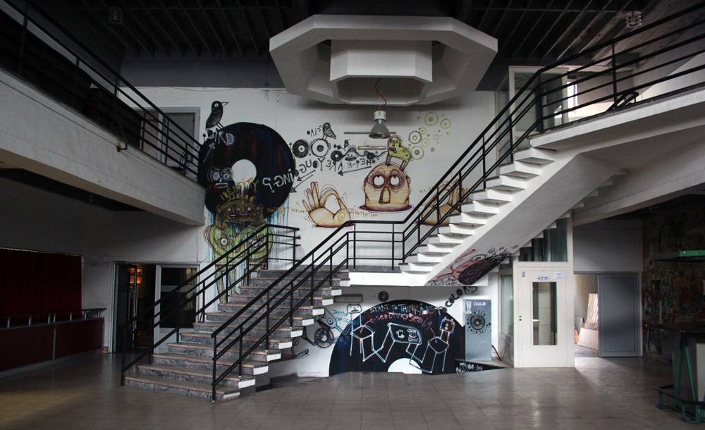 mrfijodor-a-series-of-new-murals-08