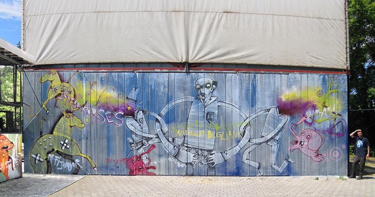 mrfijodor-a-series-of-new-murals-09