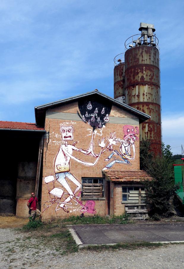 mrfijodor-a-series-of-new-murals-11