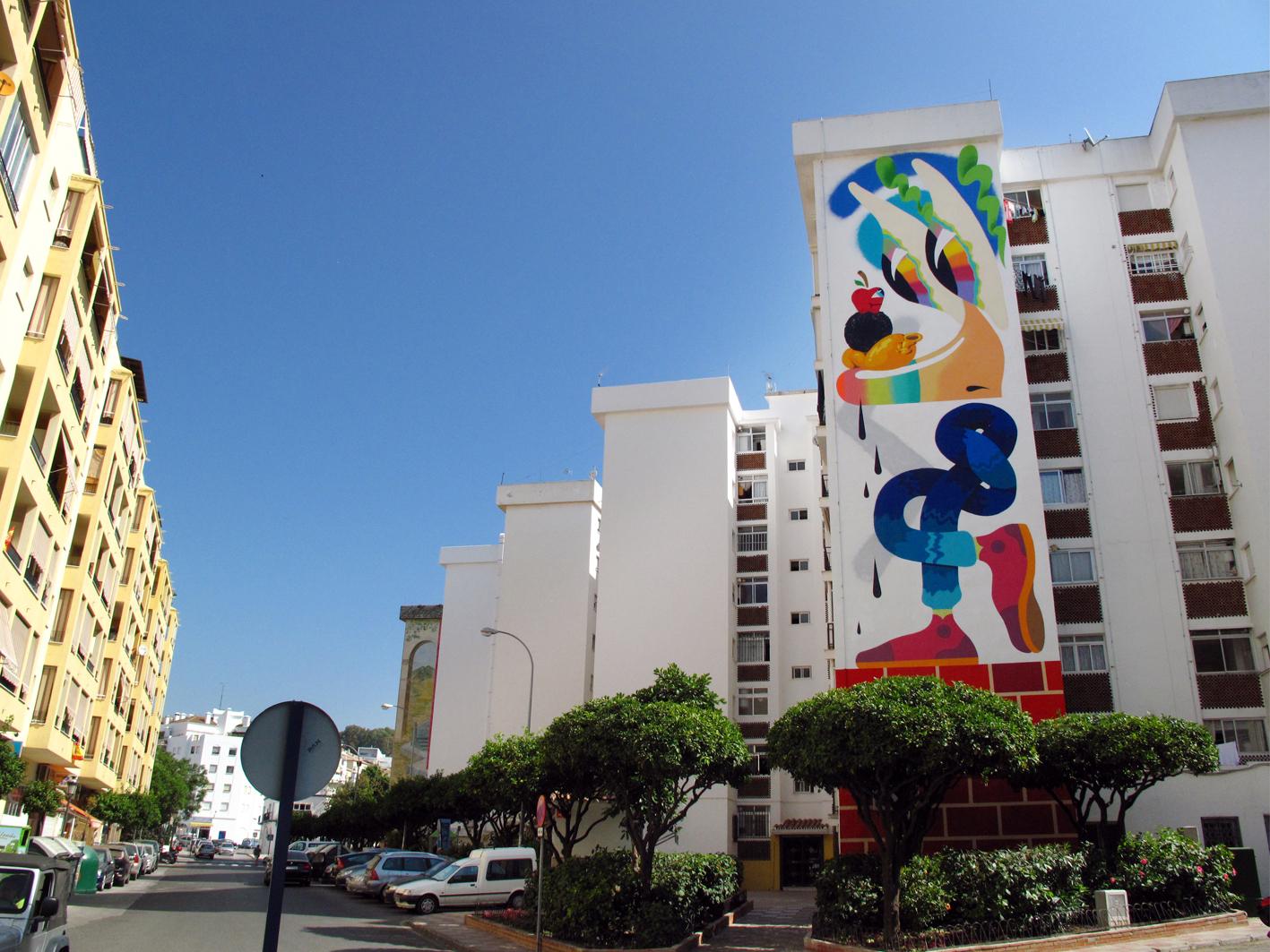 nano4814-new-mural-in-estepona-spain-01