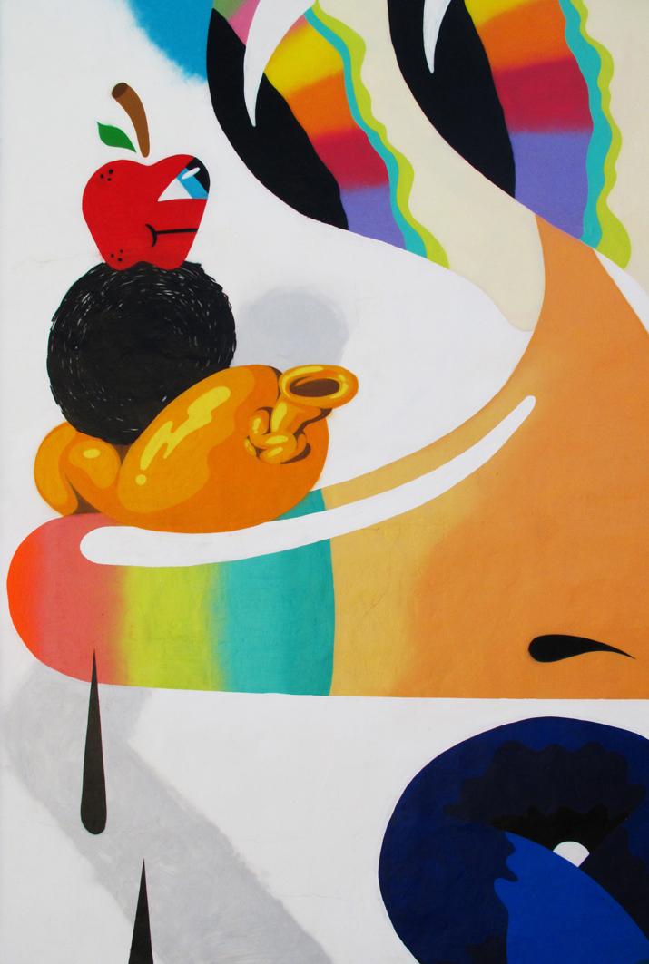 nano4814-new-mural-in-estepona-spain-02