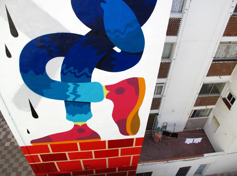nano4814-new-mural-in-estepona-spain-03