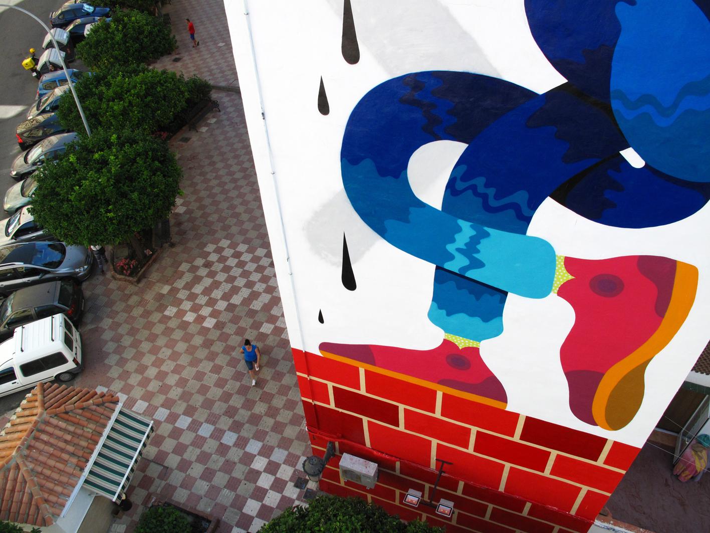 nano4814-new-mural-in-estepona-spain-04