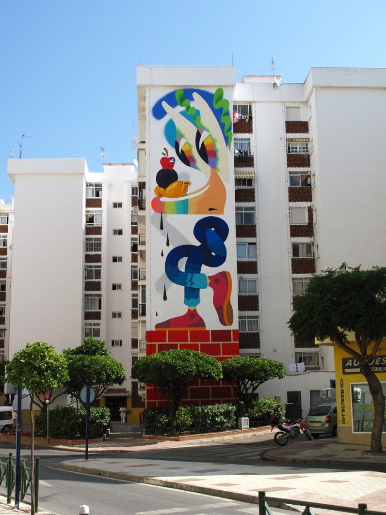nano4814-new-mural-in-estepona-spain-05