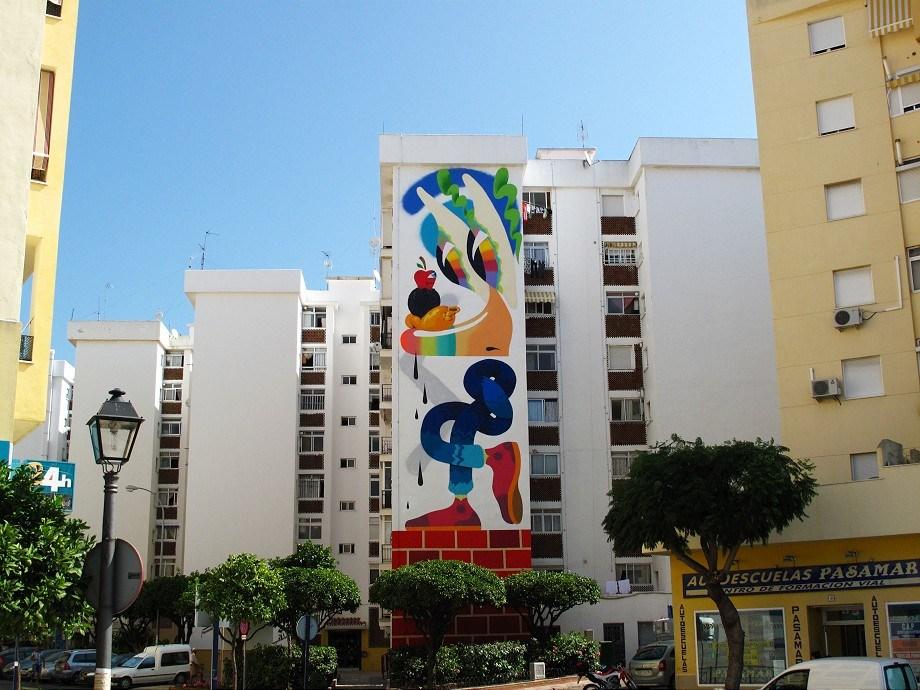 nano4814-new-mural-in-estepona-spain-07