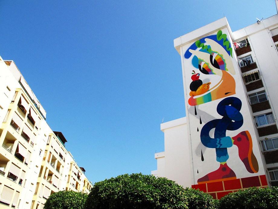 nano4814-new-mural-in-estepona-spain-08