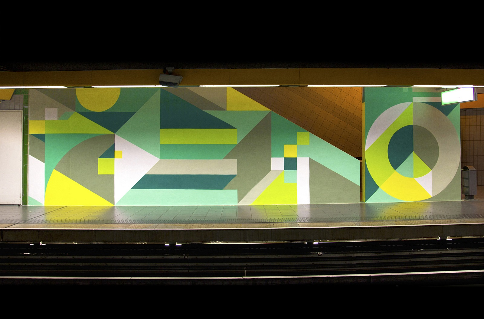 nelio-new-mural-at-station-mermoz-in-lyon-04