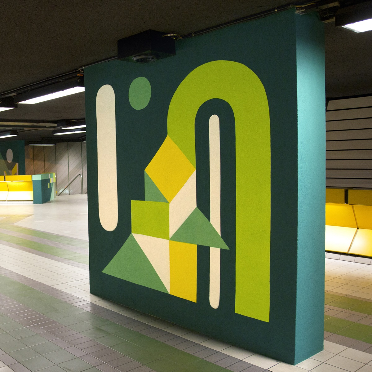 nelio-new-mural-at-station-mermoz-in-lyon-05
