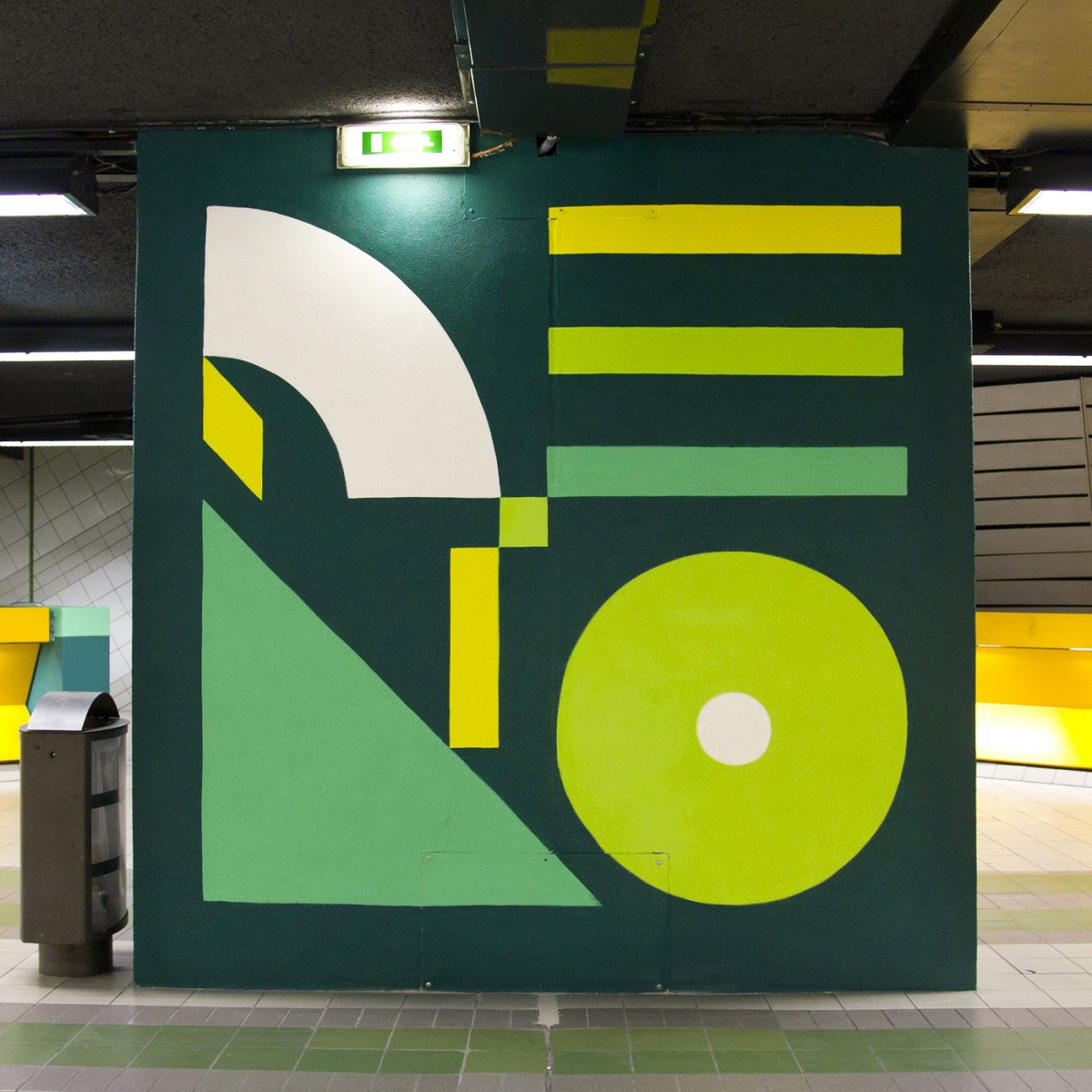 nelio-new-mural-at-station-mermoz-in-lyon-08