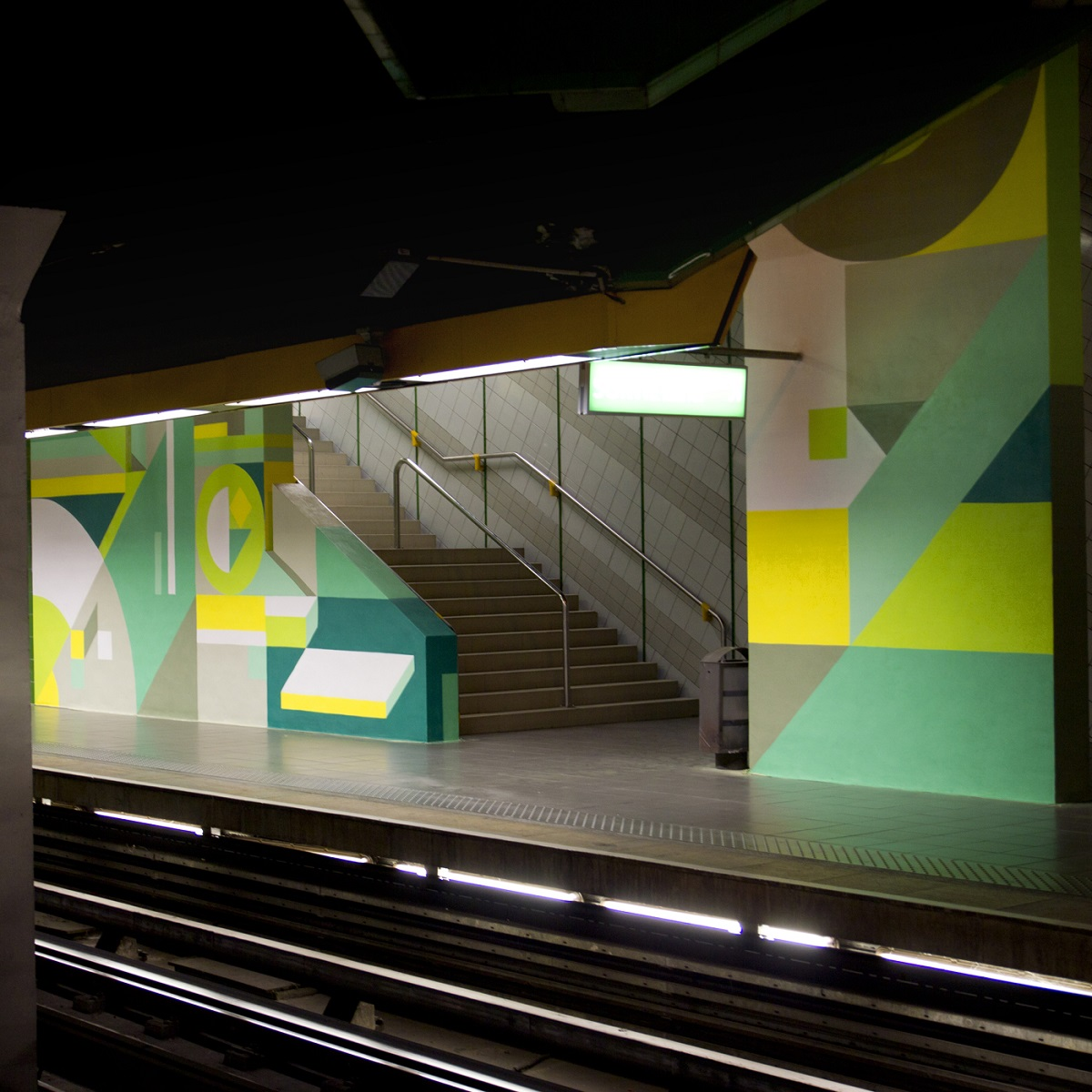 nelio-new-mural-at-station-mermoz-in-lyon-09