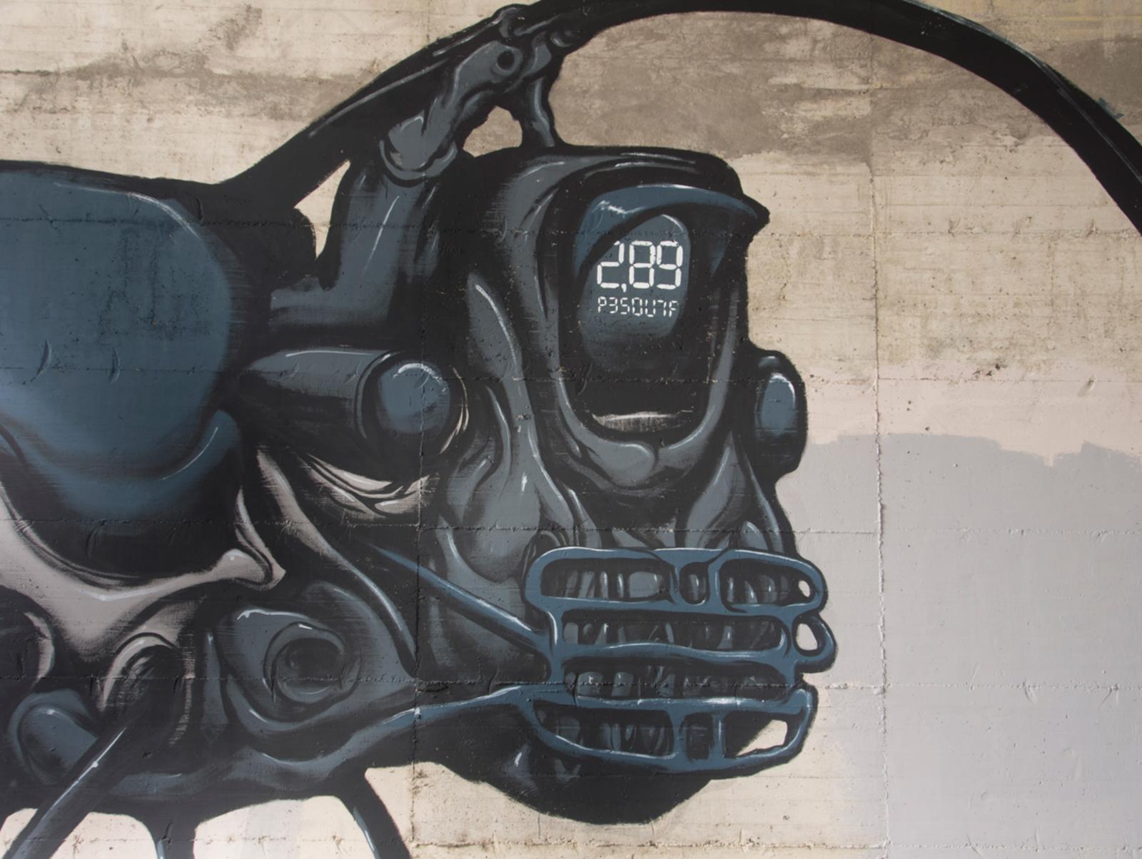 Nemo's-dissensocognitivo-natura-morta-mural-02