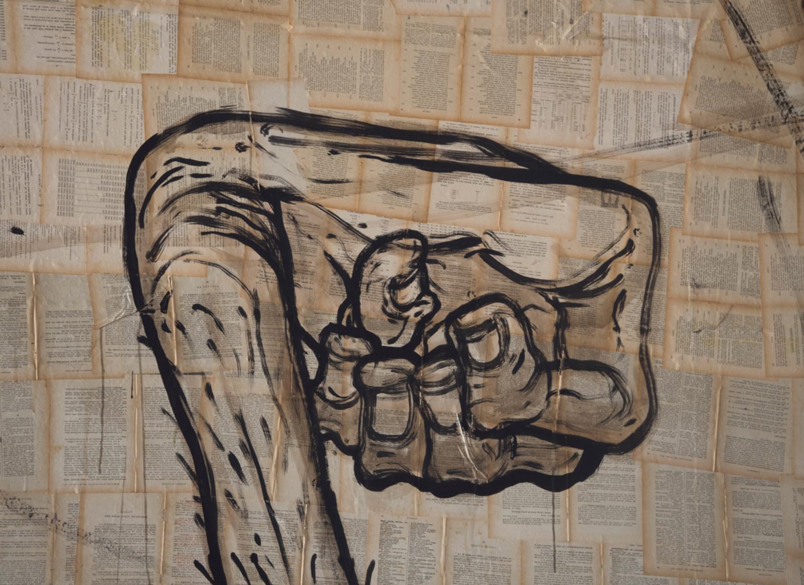 nemos-dissensocognitivo-natura-morta-mural-04