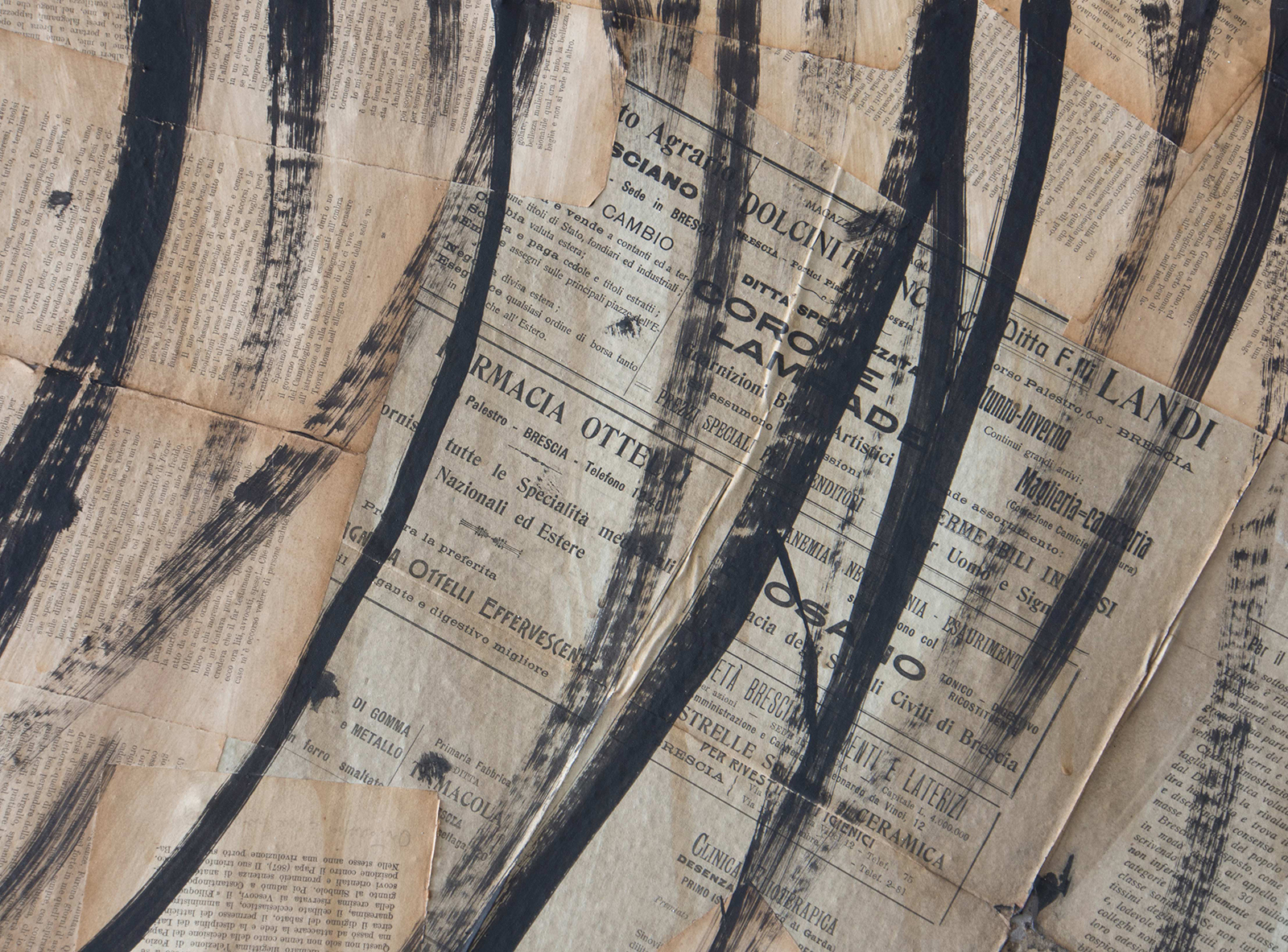 nemos-dissensocognitivo-natura-morta-mural-05