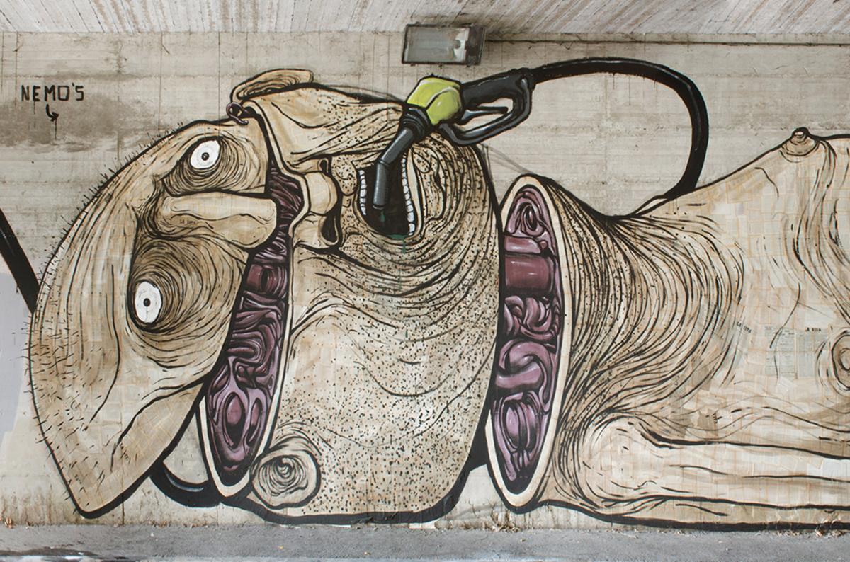 nemos-dissensocognitivo-natura-morta-mural-07