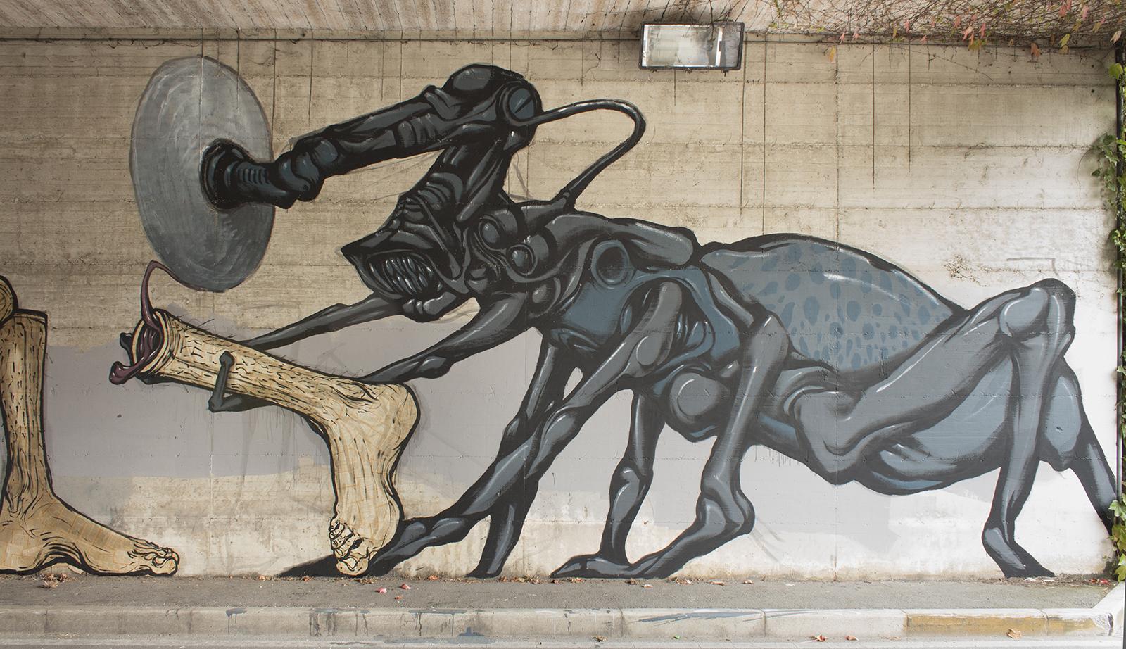 nemos-dissensocognitivo-natura-morta-mural-08