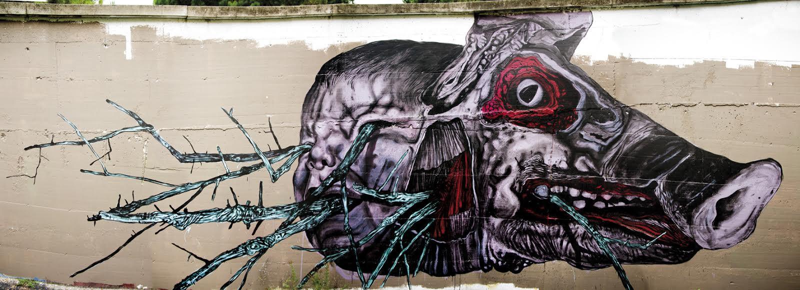 nicola-alessandrini-new-mural-in-macerata-01