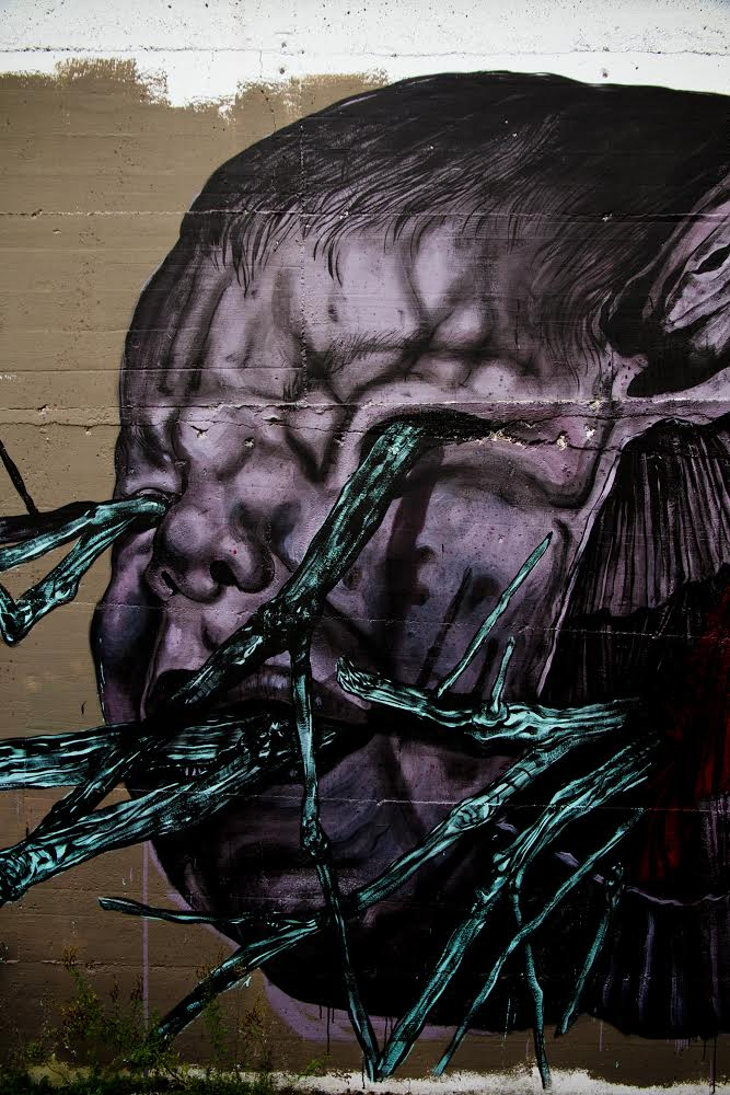 nicola-alessandrini-new-mural-in-macerata-02