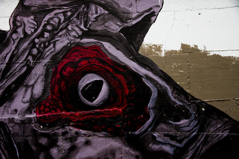 nicola-alessandrini-new-mural-in-macerata-03