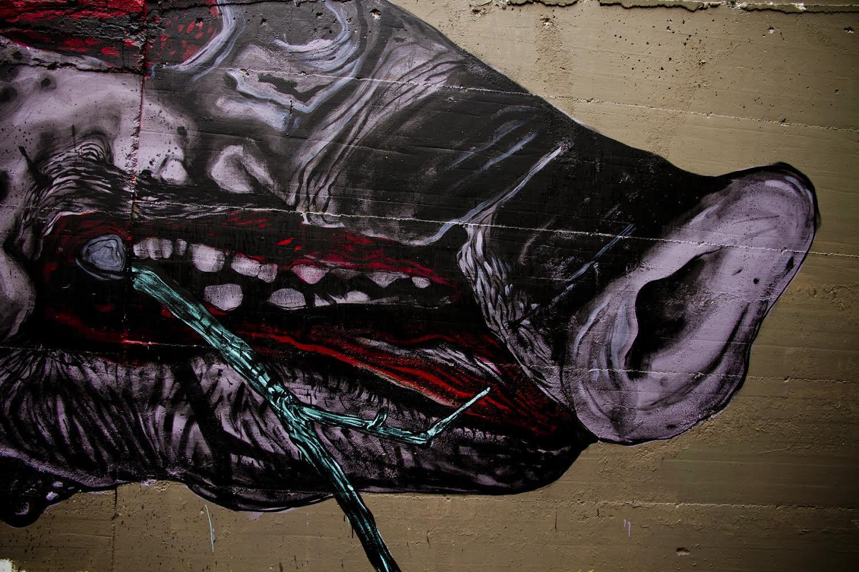 nicola-alessandrini-new-mural-in-macerata-04