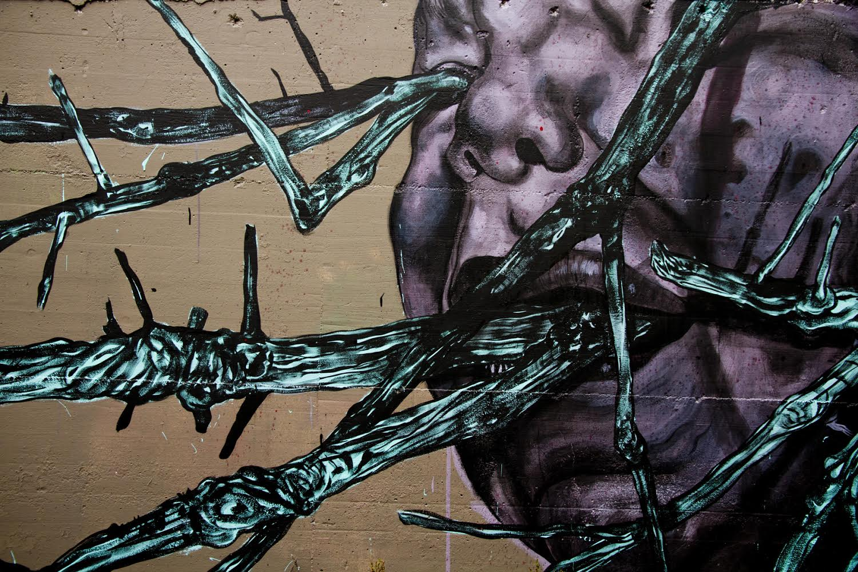 nicola-alessandrini-new-mural-in-macerata-05