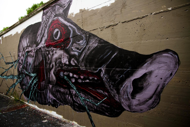 nicola-alessandrini-new-mural-in-macerata-07