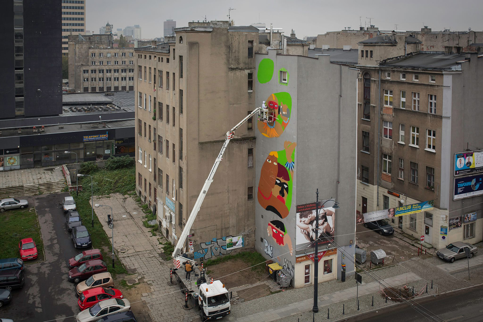 nunca-new-mural-for-galeria-urban-forms-08