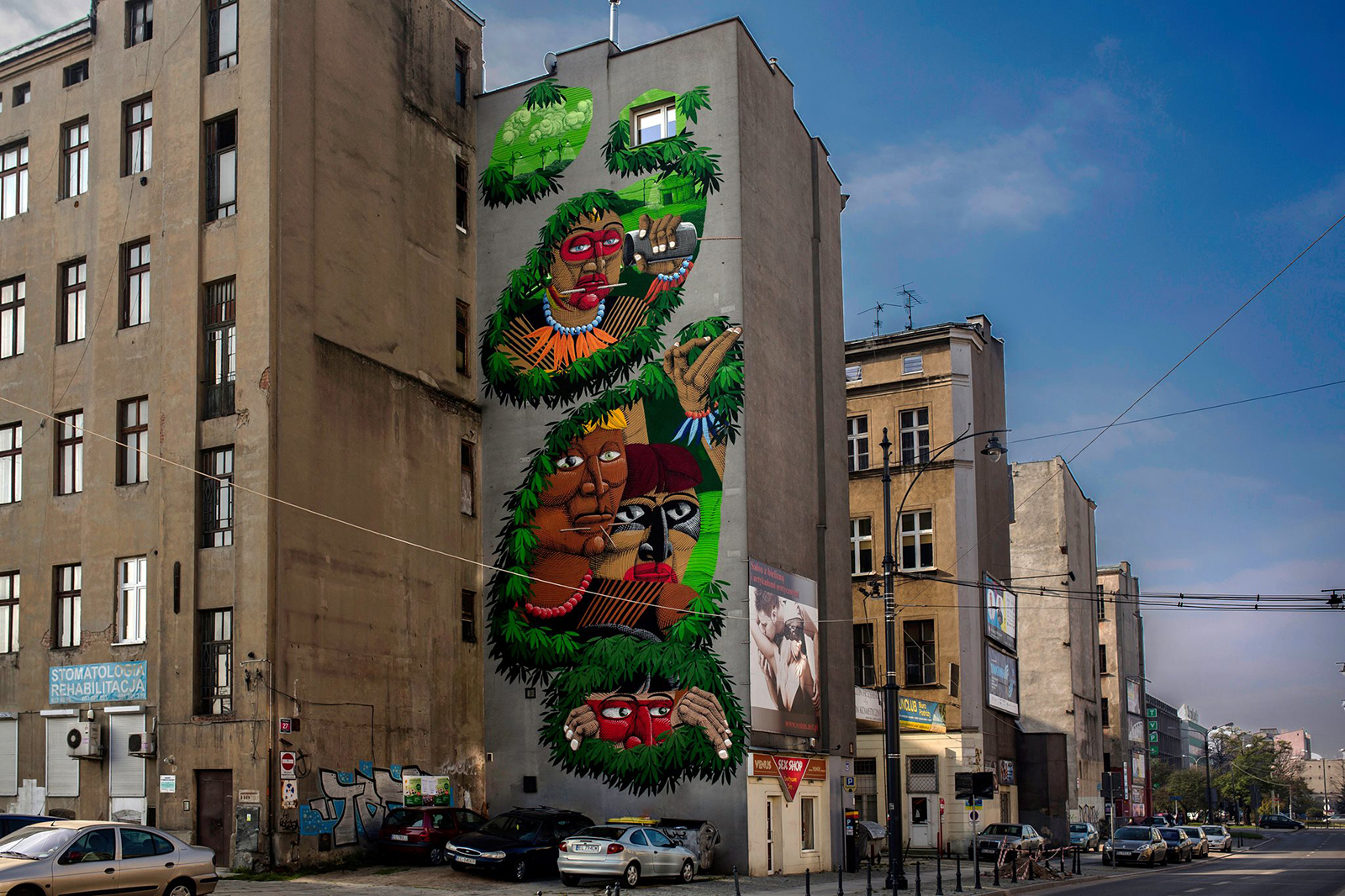 nunca-new-mural-for-galeria-urban-forms-12