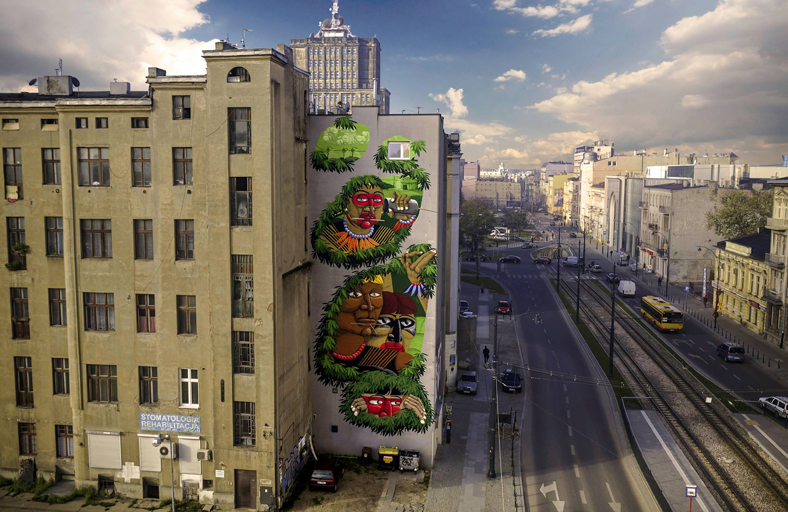 nunca-new-mural-for-galeria-urban-forms-13