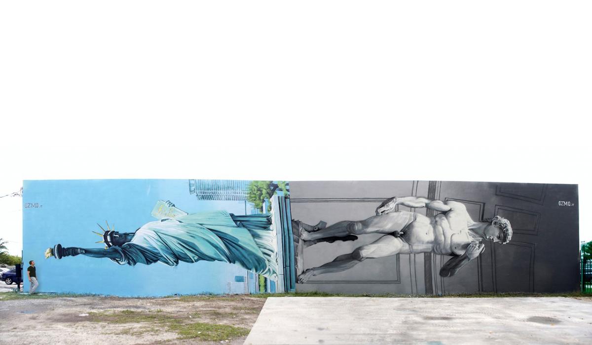 ozmo-new-mural-in-wynwood-miami-01