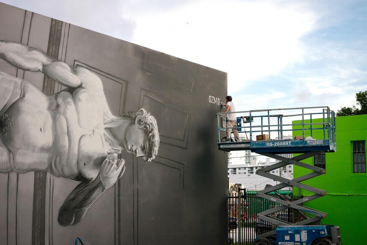 ozmo-new-mural-in-wynwood-miami-03