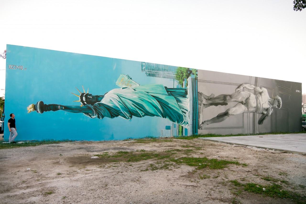 ozmo-new-mural-in-wynwood-miami-04