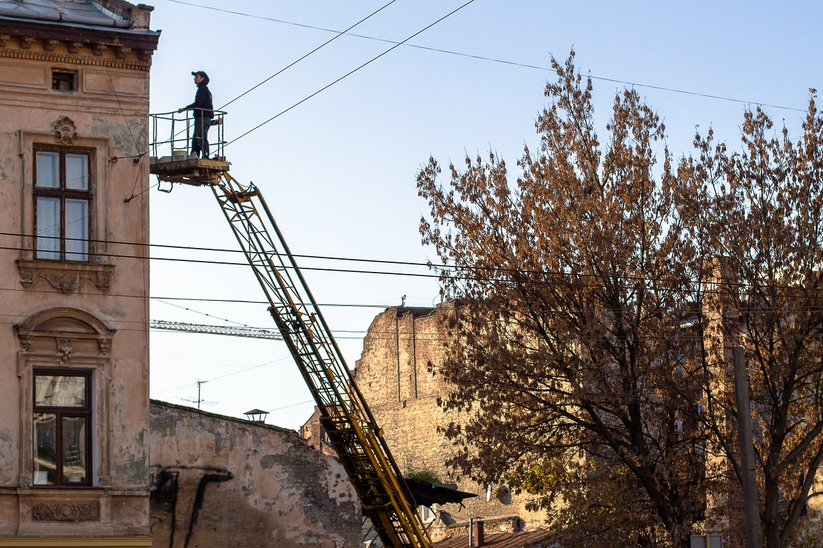 pener-new-mural-in-lvov-ukraine-03
