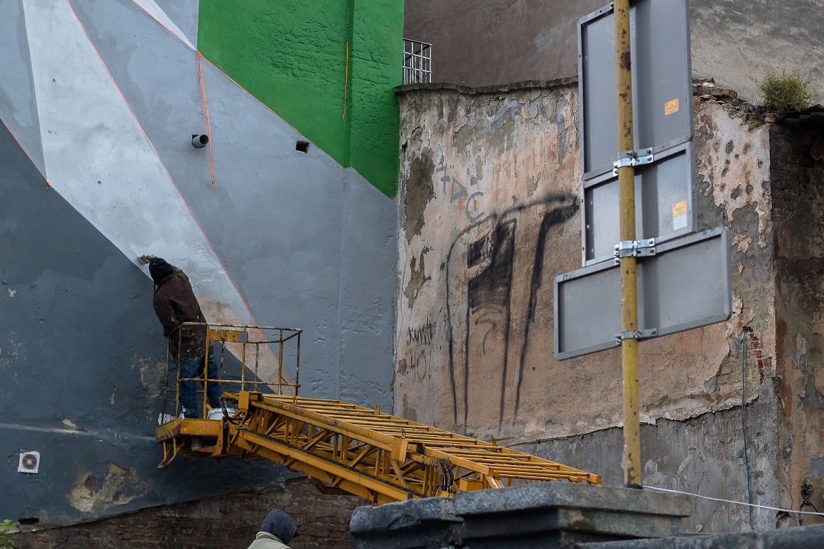 pener-new-mural-in-lvov-ukraine-05