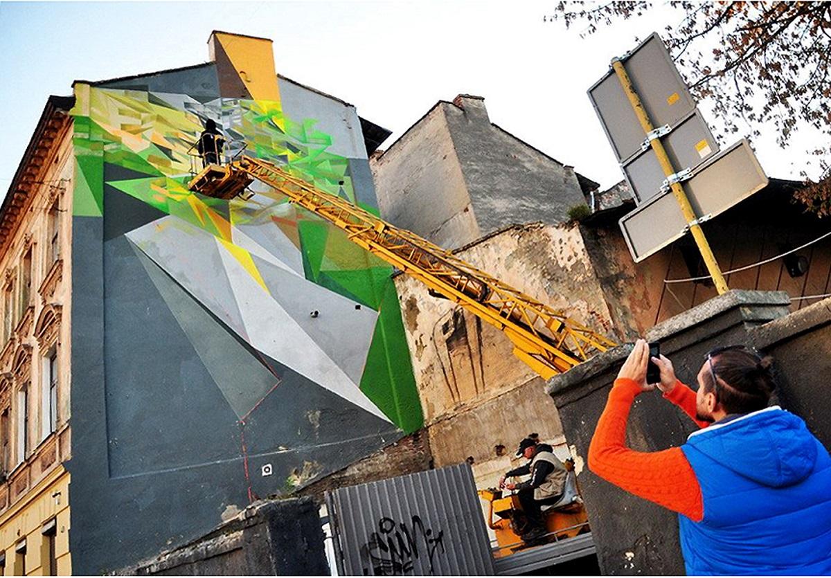 pener-new-mural-in-lvov-ukraine-06