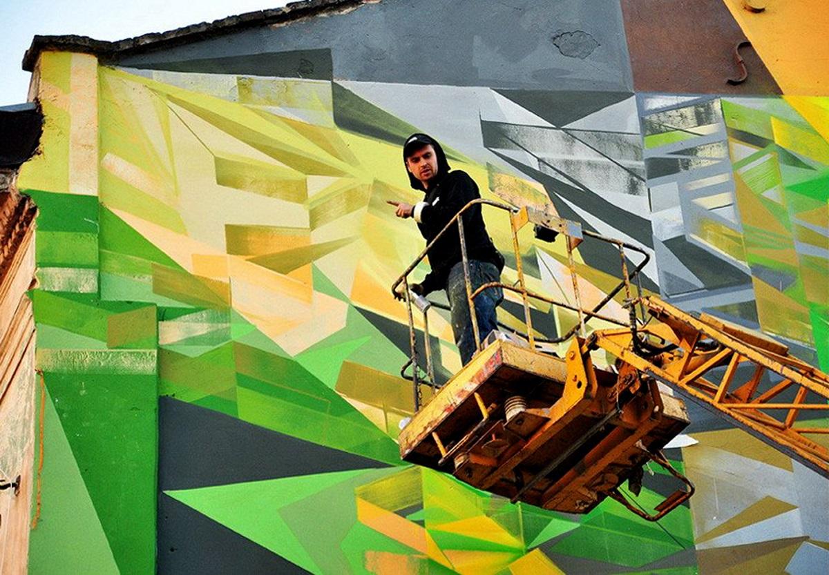 pener-new-mural-in-lvov-ukraine-07