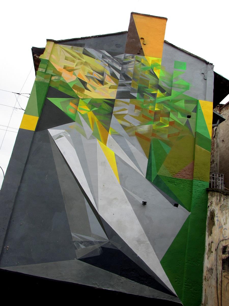 pener-new-mural-in-lvov-ukraine-08