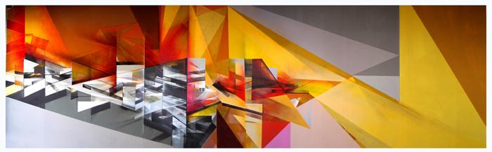 pener-new-mural-in-olsztyn-poland-02