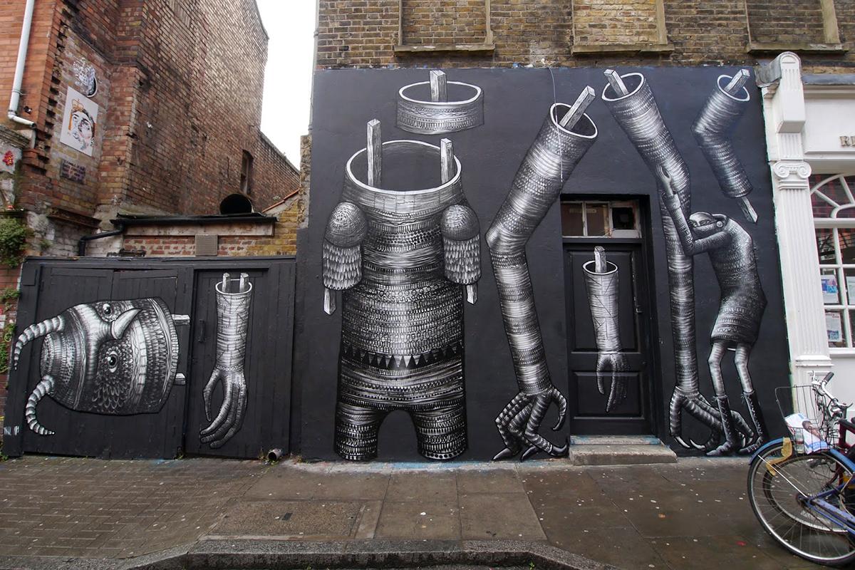 phlegm-in-hanbury-street-brick-lane-london-01