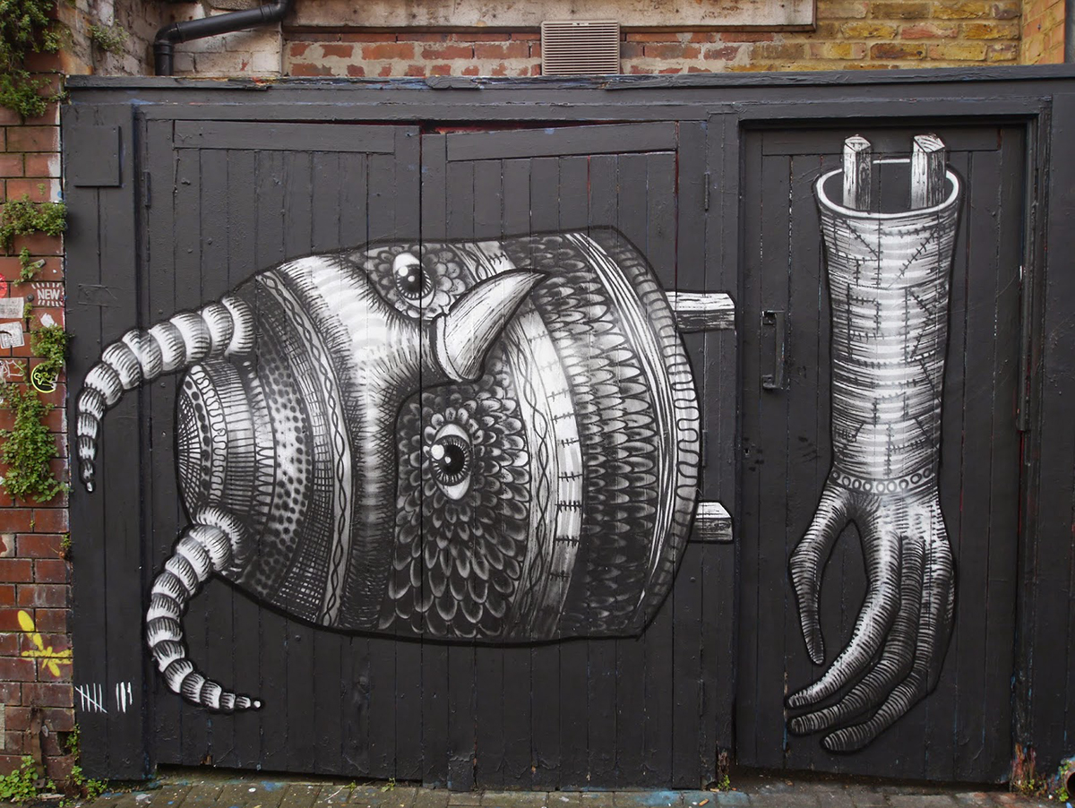 phlegm-in-hanbury-street-brick-lane-london-02