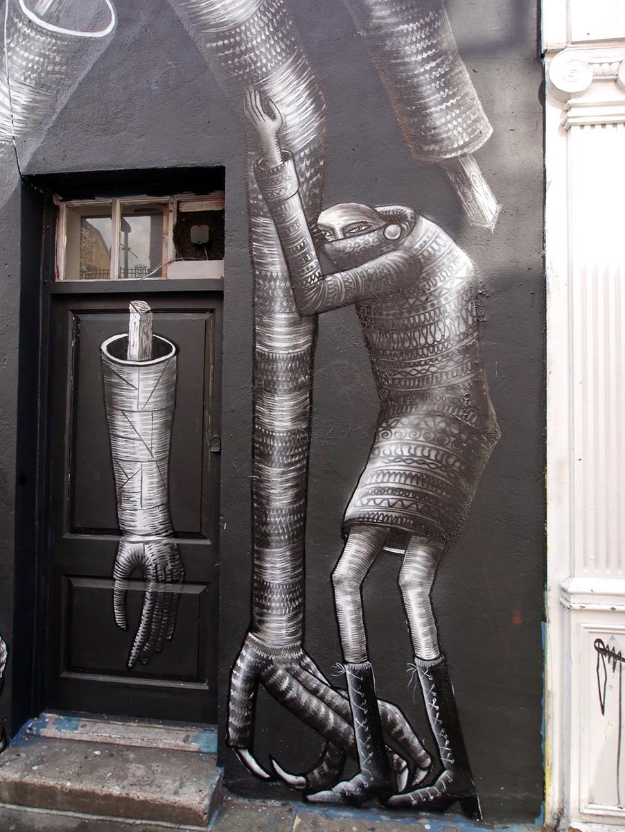 phlegm-in-hanbury-street-brick-lane-london-03